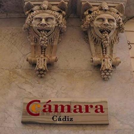 La Cámara de Comercio de Cádiz abre la convocatoria de ayudas para la innovación